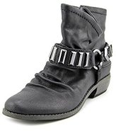 Fergie Women's Margo 2 Boot