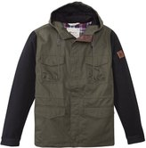 Matix Clothing Company Men's Town Runner Hooded Jacket 8137765