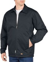 Dickies Big & Tall Insulated Panel Jacket
