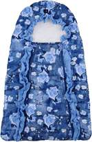 Miss Blumarine Sleeping bags - Item 51122753