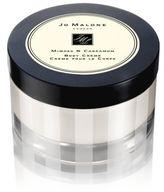 Jo Malone Mimosa & Cardamom Body Creme/5.9 oz.