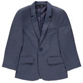 George Formal Jacket