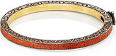 Sevan Biçakci Women's Mixed-Gemstone Bangle
