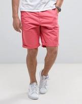 Esprit Chino Shorts