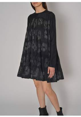Merlette New York Soliman Dress