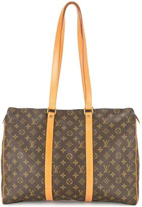 Louis Vuitton Pre-Owned Sac Flanerie 45 tote