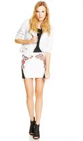 Rebecca Minkoff Malbec Skirt