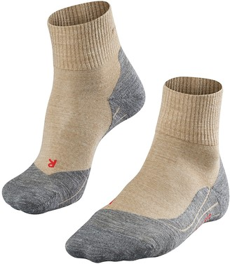 Falke womens TK2 Hiking Socks - Merino Wool Blend
