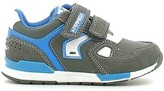 Primigi 6267 Sneakers Kid Grey Grey
