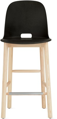Terrific Design Within Reach Bar Furniture Shopstyle Uwap Interior Chair Design Uwaporg