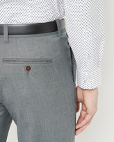 Mini Design Trousers