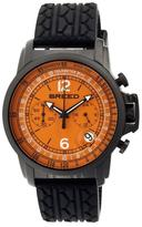 Breed Nash Collection 5405 Men's Watch