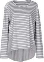 Silvian Heach T-shirts - Item 37923715