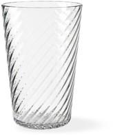 Swirl Tritan Highball Glasses, Set of 6