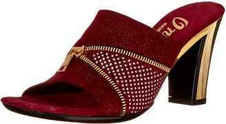 Onex Women's Alina Dress Sandal