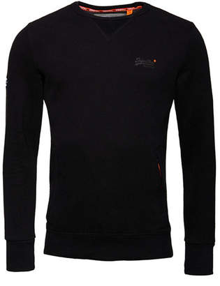Superdry Men Urban Sweatshirt