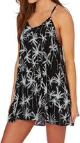 Rip Curl Island Love Mini Dress