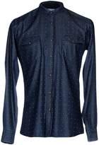 Takeshy Kurosawa Denim shirts - Item 42602071