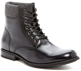 Joe's Jeans Blake Boot