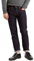 Levi's 511 TM Slim Fit Jeans (Dark Hollow)