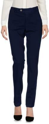 Roy Rogers ROŸ ROGER'S Casual pants - Item 36988555TJ