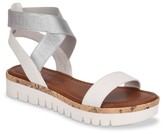 Unisa Brizza Platform Sandal