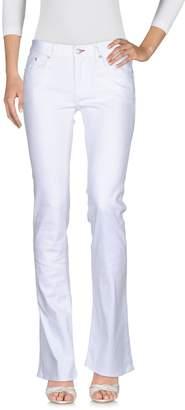 Ralph Lauren Black Label Denim pants - Item 42661811BJ