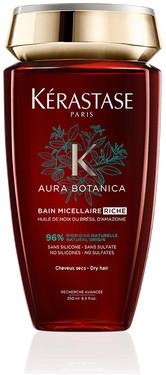 Kérastase Bain Micellaire Riche Shampoo