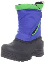 Northside Snoqualmie Boot (Toddler)
