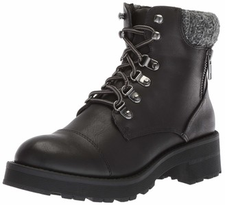 Mia Women's Windy Ankle Boot