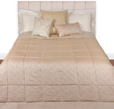 Etro Tours Jacquard Quilted Bedspread - 800