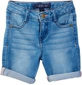 Tommy Hilfiger Bermuda Short (Big Girls)