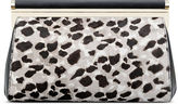 Nine West Alma Clutch