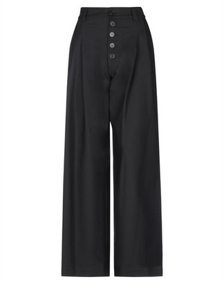 J.W.Anderson Casual trouser