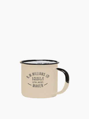 R.M. Williams R.M.W Makers Cup
