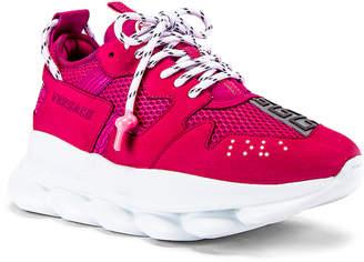 Versace Sneaker in Blowzy   FWRD