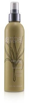 Abba ABBA Curl-Prep Hair Spray 236ml/8oz