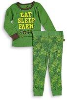 John Deere SZ Deere ESF Pajamas