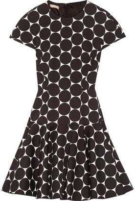 Michael Kors Short dresses