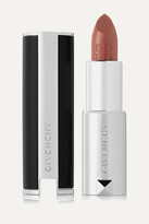 Givenchy Le Rouge Intense Color Lipstick - Nude Guipure 106