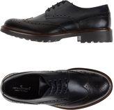 Ciro Lendini Lace-up shoes - Item 11097941
