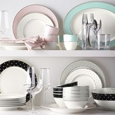 Kate Spade Dinnerware Collection