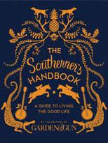 Harper Collins The Southerner's Handbook