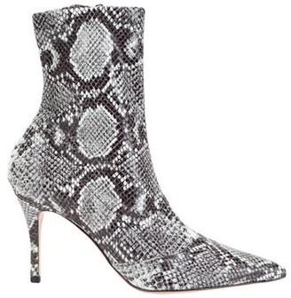 Roberto Festa Ankle boots