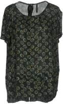 Manila Grace Blouses - Item 12066907