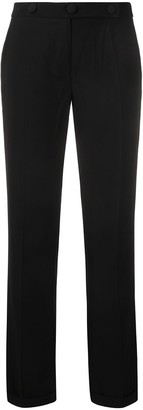 FEDERICA TOSI Tailored Trousers