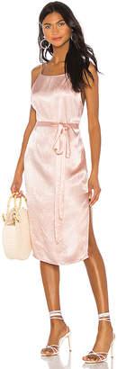 LPA Editta Dress