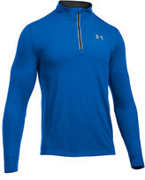Under Armour UA Streaker Quarter-Zip