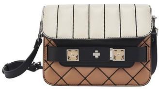 Proenza Schouler PS11 Classic minibag
