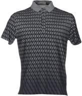 Valentino Polo shirts - Item 12069105